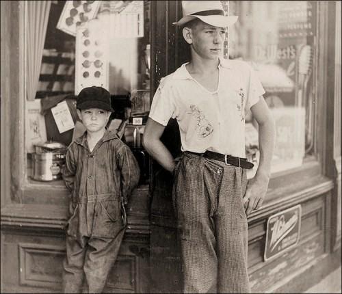 boys-loiter-drugstore