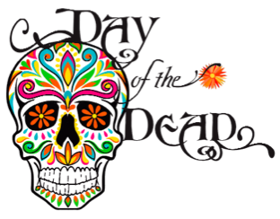 Video: Day of the DeadVideo