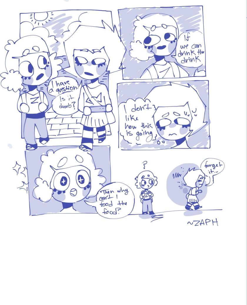 Comic2.jpeg
